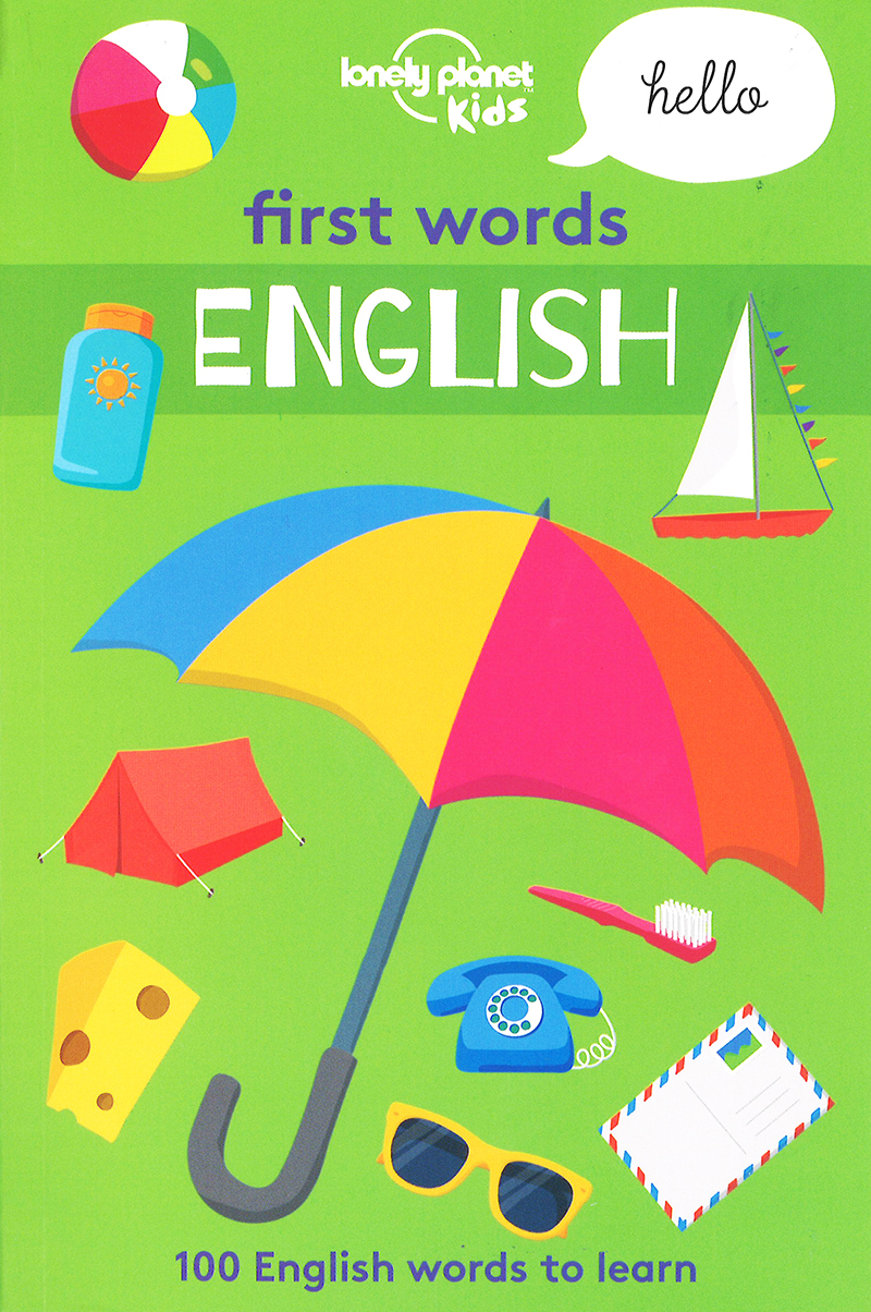 first words english_800